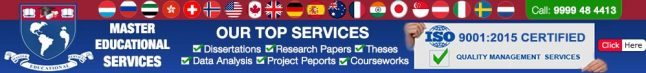 PhD Thesis Services-Delhi(2)